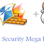 Emsisoft Security Mega Pack – 70% off on Halloween