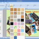 Softease Collage Maker for Windows – 100% Discount