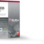 McAfee 2013 Products: 50% Discount Offer on Black Friday