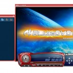 BlazeDVD Professional: All in One DVD Player – 50% Discount Offer
