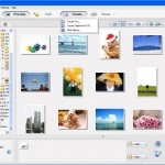 BlazePhoto: Photo Editor – 50% Discount Offer