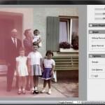 Photomizer 2 Plugin from Engelmann Media – 65% Discount Offer