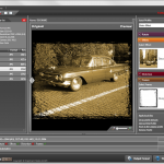 Photomizer Retro from Engelmann Media – 50% Discount Offer