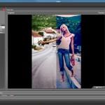 Photomizer Pro from Engelmann Media – 80% Discount Offer