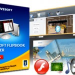 Kvisoft Flipbook Maker Pro – 50% Discount Offer