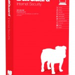 BullGuard Internet Security 2013 – 50% Discount Offer