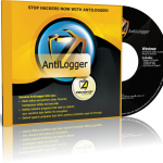 Zemana Antilogger: 50% & 25% Discount Coupon