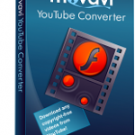 Movavi YouTube Converter – 35% Discount Offer