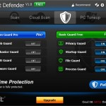 Anvi Smart Defender Pro – Exclusive Discount Offers