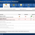 Systweak Advanced System Protector – Upto 92% Discount Offer