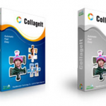 CollageIt Pro for Windows & Mac – 30% Discount Offer