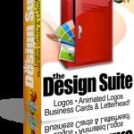 Laughingbird Design Suite – 40% Discount Offer