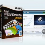 Leawo Total Media Converter Ultimate – Discount Offers