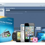 WinAVI All in One Converter – Discount Offers