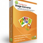 PearlMountain Image Converter – 30% Discount Offer