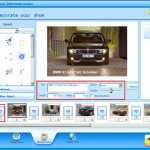 iPixSoft Flash Slideshow Creator – 100% Discount Offer