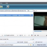 Leawo DVD to MP4 Converter – 100% Discount Offer