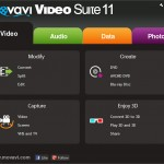 Movavi Video Suite – Video Converter & Editor: 30% Discount Offer
