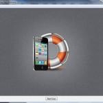 WinAVI iPhone Data Recovery – 30% Discount