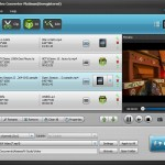 Aiseesoft Total Video Converter Platinum – Exclusive Discounts