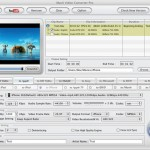 MacX Video Converter Pro for Mac – Discount Offers