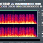Dexster Audio Editor – Exclusive Discount Offer