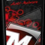 Get Malwarebytes Anti-Malware Pro Lifetime License Until Stocks Last – 40% Off