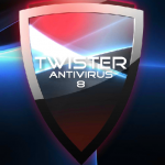 Filseclab Twister Antivirus – Lifetime License at 44% Discount