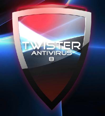 Filseclab Twister Antivirus