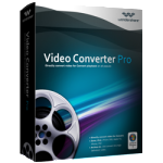 Wondershare Video Converter Pro – 100% Discount for a limited time