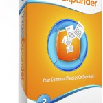PhraseExpander Professional – 71% Discount for 5 Days