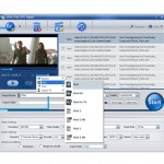 uRex iPad DVD Ripper – 100% Discount on Special Build