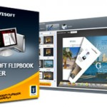 Kvisoft FlipBook Maker – 50% Discount Offer