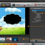 Pavtube DVD Creator – 100% and 50% Discount