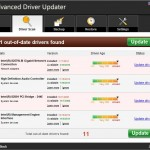 Systweak Advanced Driver Updater – Upto 92% Discount