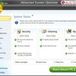 Systweak Advanced System Optimizer 3 – Exclusive discounts