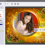 Softease iGreetingCard for Windows – 100% Discount Offer