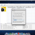 Ondesoft AudioBook Converter For Mac – Discount Offers