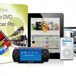 idoo DVD Ripper Pro – 100% Discount Offers
