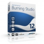 Ashampoo Burning Studio 12 – Exclusive Discount Offers