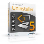 Ashampoo UnInstaller 5 – Exclusive Discount Offers