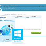 Aiseesoft iTunes Backup Genius – 100% Discount Offer