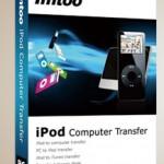 ImTOO iPod Computer Transfer – 100% Discount