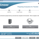 Laplink PCMover Professional – Exclusive Discounts Offer
