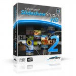 Ashampoo Slideshow Studio HD 2 – 80% Discount Offer