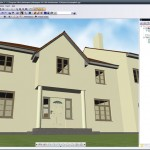 Ashampoo 3D CAD Architecture 3 – 80% Discount Offer