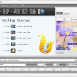 Tipard DVD Creator – Discount Offers