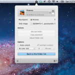 Espionage 3 for Mac – 50% discount Offer
