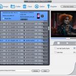 WinX DVD Ripper Platinum – Discount Offers