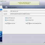 WinX DVD Copy Pro: Clones DVD – Discount Offer